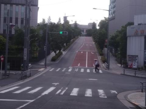 歴史と文化の散歩道 5.渋谷コース