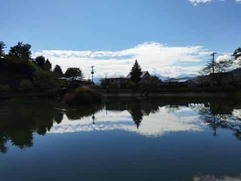 駅からハイキング 上野原駅発着 旧甲州街道コース